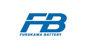Furukawa Battery Co., Ltd.