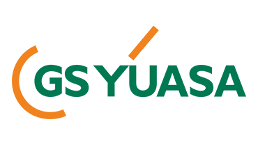 GS Yuasa Corporation